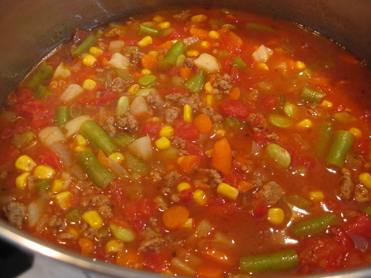 Hamburger Vegetable Soup.jpg