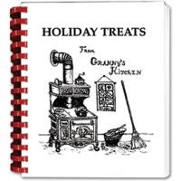 grannys_treats-store